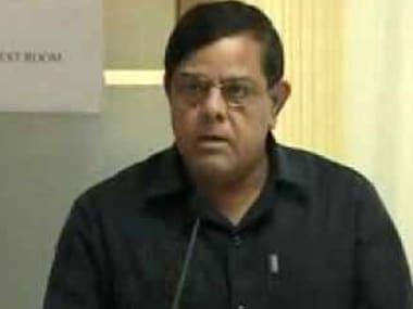 Swadheen Kshatriya. Image courtesy: YouTube