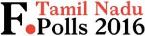 From Jayalalithaa to Vijayakanth: Why filmstar power trumps political power in Tamil Nadu