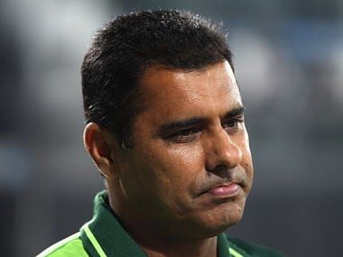 Too little too late, Waqar! Former greats feel action over apology is the need of the hour for Pakistan cricket