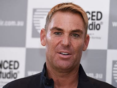 India vs Australia: Shane Warne lashes out at Australian selectors, says squad for India ODIs not chosen keeping World Cup in mind