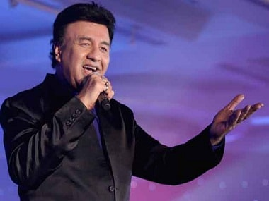 Anu Malik steps down as Indian Idol judge amid sexual harassment allegations; channel releases statement