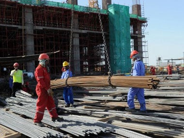 Boon for construction sector: New building bye-laws to do away with multiple approvals via single-window clearance