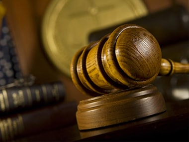 Chided for ignoring chaddi chores? Judge hauls up office assistant for failure to wash wifes inner wear
