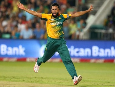 World T20 Preview: Full of talent and experience, South Africa are right up there with favourites India