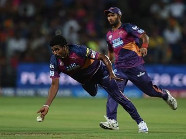 IPl 2016: Rising Pune Supergiants aim for revival against inconsistent Mumbai Indians
