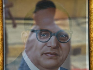 Your Nagpur versus my Nagpur: To counter BJP and RSS, Congress turns to Ambedkar