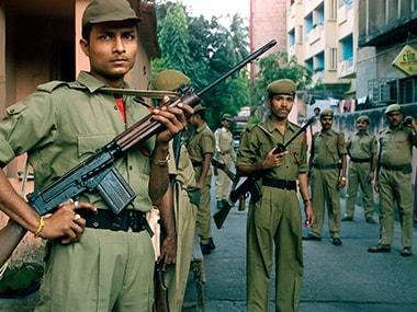 As it happened: 14 civilians killed in Kokrajhar; PM Modi condemns incident