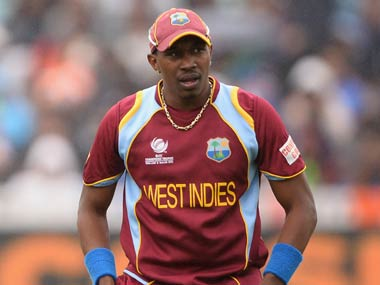 WICB most unprofessional board in the world, Cameron immature and small-minded: Dwayne Bravo