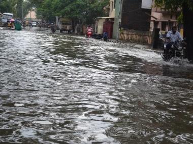 Chennai Rain_West Mambalam_Tarique Anwar_Firstpost_DSC_0006