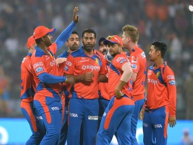 The best team in IPL 2016: What an overseas fan makes of Gujarat Lions
