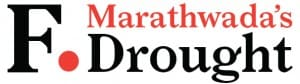 Marathwada-logo