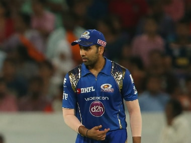 IPL 2016, MI vs SRH, as it happened: Sunrisers Hyderabad inflict massive 85-run loss on Mumbai Indians