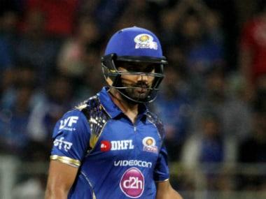 IPL 9, Mumbai Indians vs Gujarat Lions; as it happened: Finch stars as Lions edge Mumbai in thriller