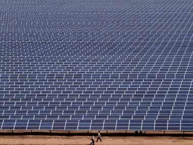 SolarField_Gujarat_AP