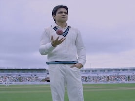Watch: Emraan Hashmi is at the forefront of the very sensationalist 'Azhar' trailer