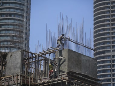 Ready reckoner rate hike to push up Mumbai home prices; builders question affordable housing policy