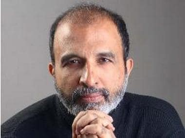 Kashmir news LATEST updates: 'Will your family approve if you reconstruct home without approval'; Sanjay Jha tweets about Article 370 abrogation