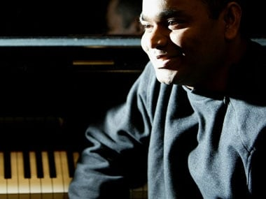 AR Rahman to embark on multi-city tour to commemorate 25 years in music; to perform in Mumbai, Delhi
