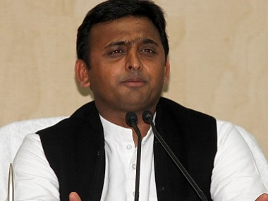 Battle lines drawn in Uttar Pradesh, not yet time to write off Congress