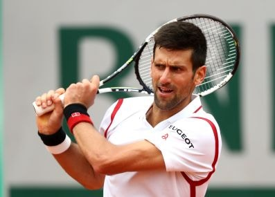 French Open 2016, Day 7 as it happened: Djokovic marches on, Jo-Wilfried Tsonga retires; Serena Williams, David Ferrer win