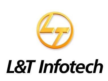L&T_Infotech_logo380