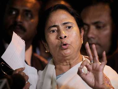 Cheers! West Bengal will never have dry days again, thanks to Mamata Banerjee