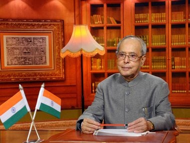 Constitution has to be upheld by Maryada: Full text of Presidents address on the eve of I-Day