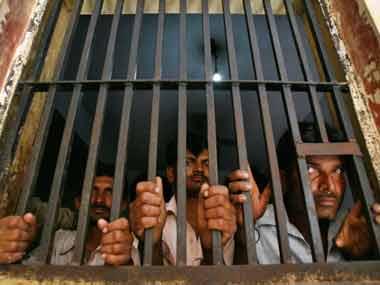 Three-Fourth death row convicts in India are socio-economically backward: Report
