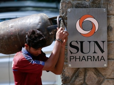 USFDA issues warning letter to ex-Sun Pharma US facility