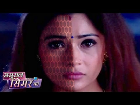 From 'Sasural Simar Ka' to 'Naagin', Indian TV shows with a