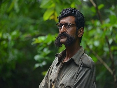 Sandeep-Bharadwaj-Stills-From-Killing-Veerappan-Movie-06