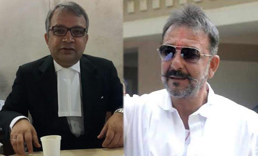 Sanjay-Dutt's-lawyer_listicle