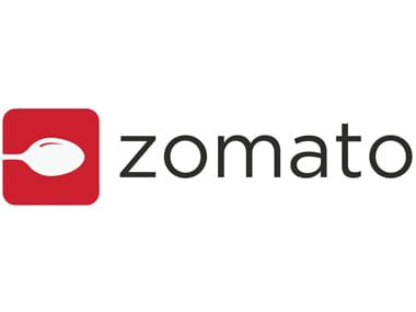 Zomato Founder and CEO gives point-by-point rebuttal to HSBC report