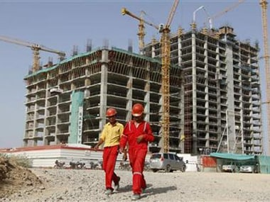 Economy grew at 7.9 percent in the fourth quarter of 2015-16 taking the overall GDP growth to a five-year high of 7.6 percent in the fiscal, mainly on account of good performance of manufacturing sector. Reuters