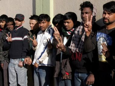 India, UK to sign MoU for faster return of illegal migrants: Estimates of those affected vary widely