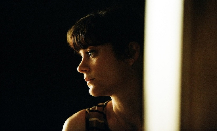 Xavier Dolan's 'It's Only The End of The World' took home the Grand Prix