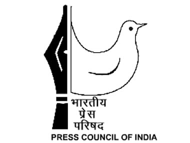 Press Council of India tells media to refrain from identifying children harassed in sexual offences, involved in criminal offences