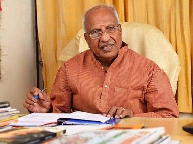 BJP veteran Rajagopal defeated CPM legislator V Sivankutty in the Nemom constituency in Thiruvananthapuram district by over 8,000 votes. Facebook