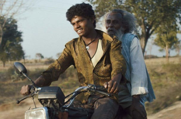 Raam Reddy interview: On Thithi clones, unconditioning and life after a great debut film