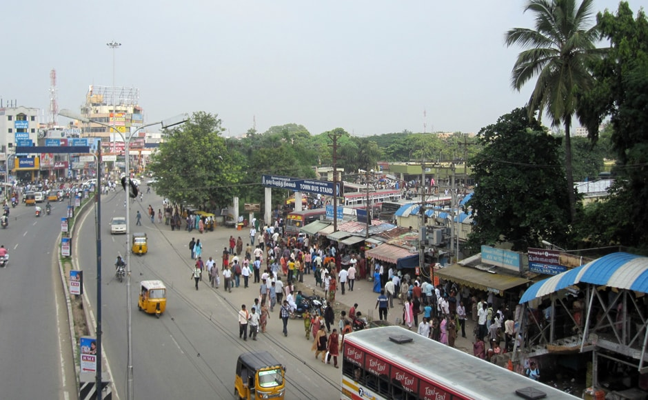Coimbatore_Town_Busstand1