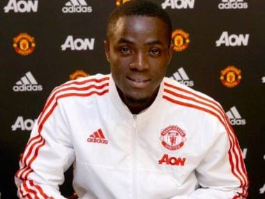 Eric Bailly at Manchester United: All you need to know about the £30 million defender
