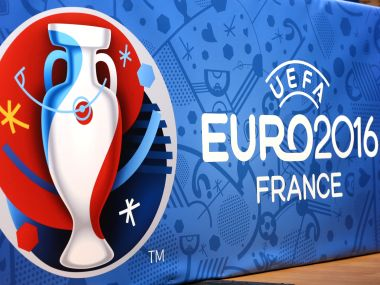 Euro 2016: Has the expanded format resulted in more ordinary and undistinguished matches?