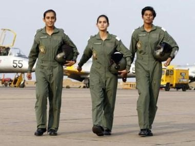 IAF_WOMEN_IAFWEBSITE