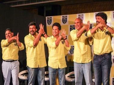 Image Credit: Kerala Blasters Facebook page