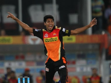 The Fizz may have gone flat: Bangladesh fear Mustafizur Rahman burnout