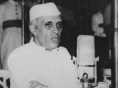 On Jawaharlal Nehrus birth anniversary, lets remember his vision for India