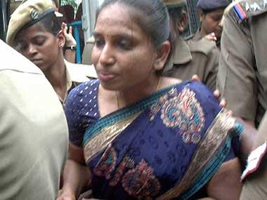 Appeal by Rajiv Gandhi assassination case convict: Madras HC asks Tamil Nadu govt to clarify on premature release
