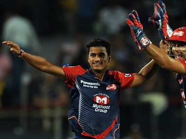 Delhi Daredevils didnt back my skills with bat or ball: Pawan Negi hits out at his IPL team