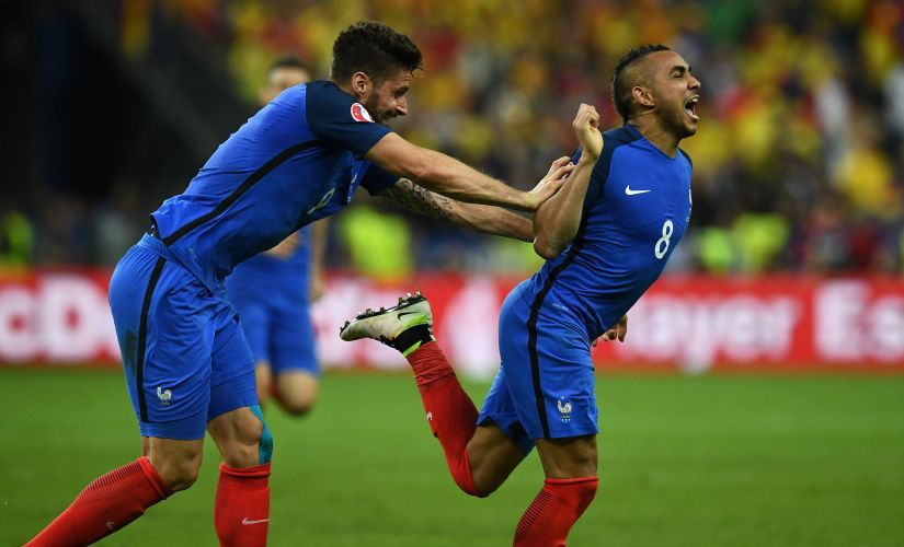 Payet Listicle AFP