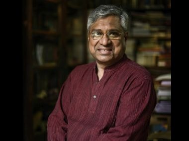 Call for Congress-Mukt Bharat is far-fetched: Historian Aditya Mukherjee speaks to Firstpost